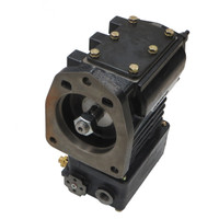 1316679 Compressor, Air