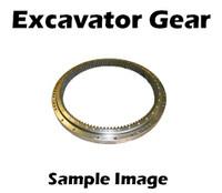2291077 Gear Group
