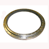 2276081 Gear - Bearing, Group
