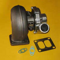 7N4651 Turbo Turbocharger