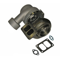 7S5739 Turbo Turbocharger Assembly