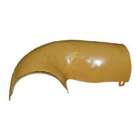 1W6300 Shield, Heat RH
