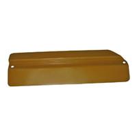 4N9587 Shield, Heat