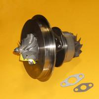2191909 Cartridge, Turbo