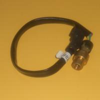 2393478 Sensor Group