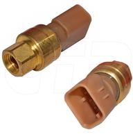 2746719, 2482167 Sensor Group