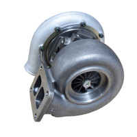 1W5575 Turbo Turbocharger