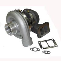 1W9383 Turbo Turbocharger