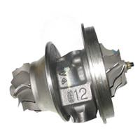 1W1604 Cartridge, Turbo