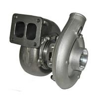 4N8969 Turbo Turbocharger