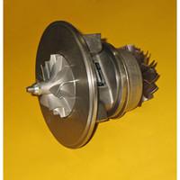 6N1524 Cartridge, Turbo