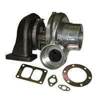 4N9544 Turbo Turbocharger