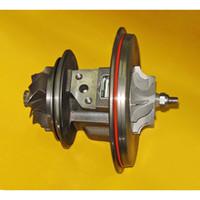 4N9534 Cartridge, Turbo