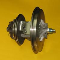 4N9536 Cartridge, Turbo