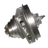 7C7599 Cartridge, Turbo