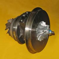 7C7596 Cartridge, Turbo