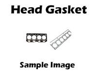 8N3658 Gasket, Head