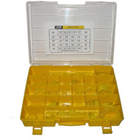 4C8253 O-Ring Kit