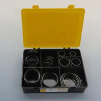 4C4784 O-Ring Kit