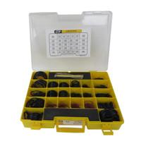 4C4782 O-Ring Kit
