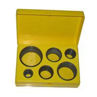 9S3135 O-Ring Kit