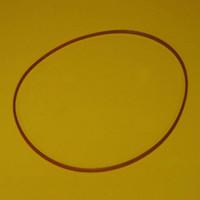 1043560 Seal Liner