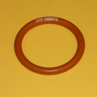 1090072 Seal, O-Ring