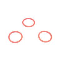 1090073 Seal, O-Ring