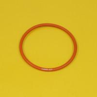 1090074 Seal, O-Ring