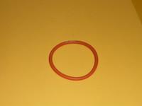 1090075 Seal, O-Ring
