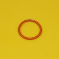 1090076 Seal, O-Ring