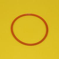 1090077 Seal, O-Ring