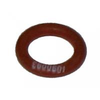 1090093 Seal, O-Ring