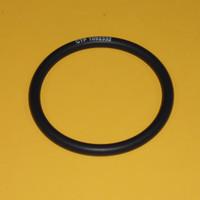 1092332 Seal, O-Ring