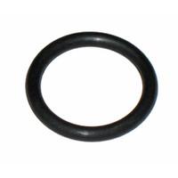 1093207 Seal, O-Ring