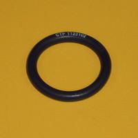 1123102 Seal, O-Ring