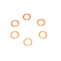 1142687 Seal, O-Ring