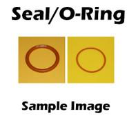 1534906 Seal, O-Ring