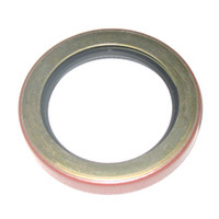 1B0936 Seal, Oil