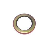 1S6543 Seal, Oil