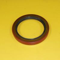 1T1366 Seal, Oil