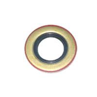 2D9870 Seal, Oil