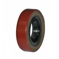 2F6678 Seal, Oil