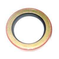 3J0378 Seal, Oil