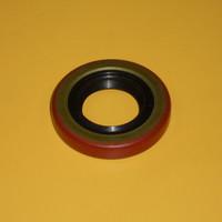 3J4407 Seal, Oil