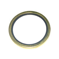 3S9643 Seal, Oil