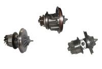 4P2524 Turbocharger Cartridge
