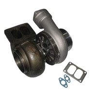 7C6615 Turbo Turbocharger
