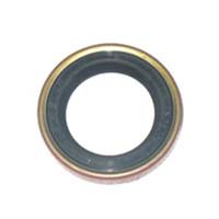 9M7432 Seal, Oil