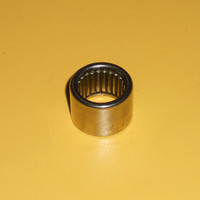 1F4622 Bearing, Needle